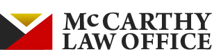 McCarthy Law Office